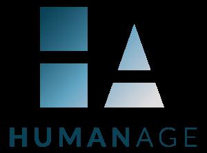 Humanage